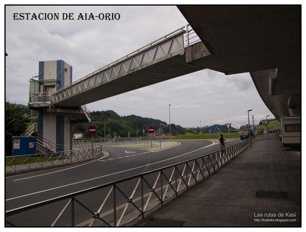 ORIO-AIA0003.jpg