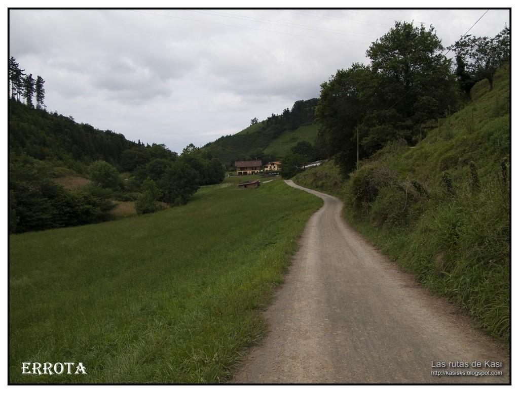 ORIO-AIA0126.jpg