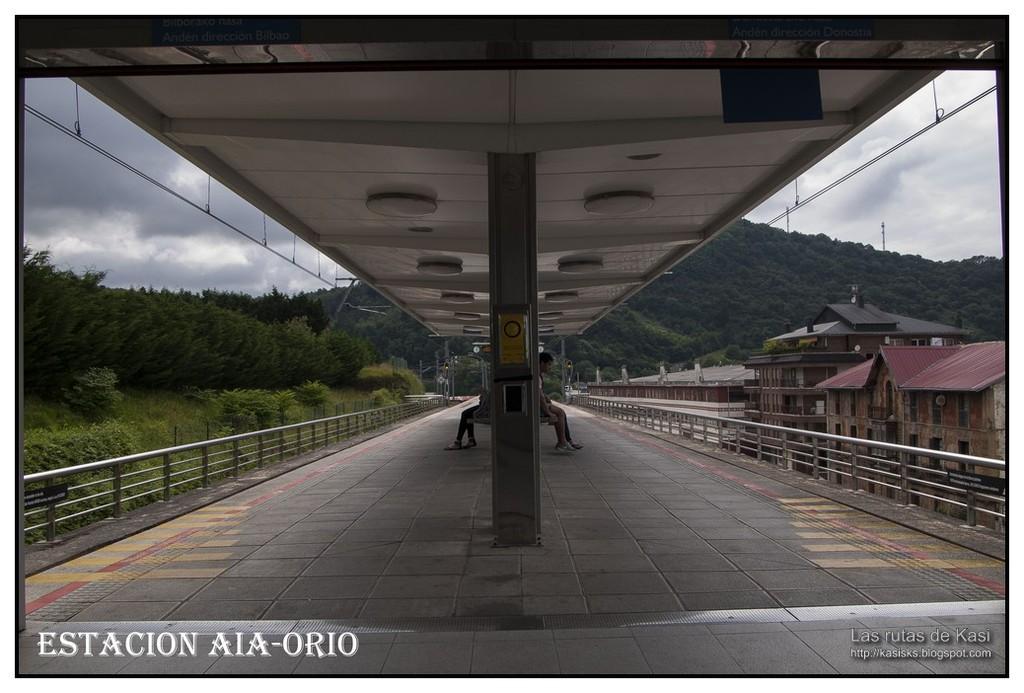 ORIO-AIA0139.jpg