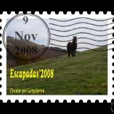 20081109
