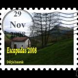 20081129