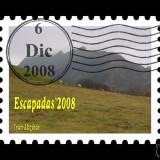 20081206