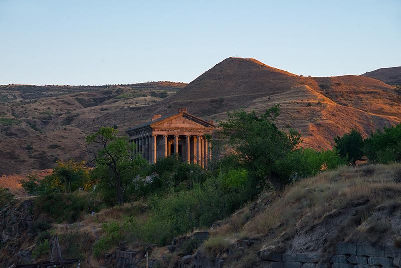 Armenia 08_09_2017