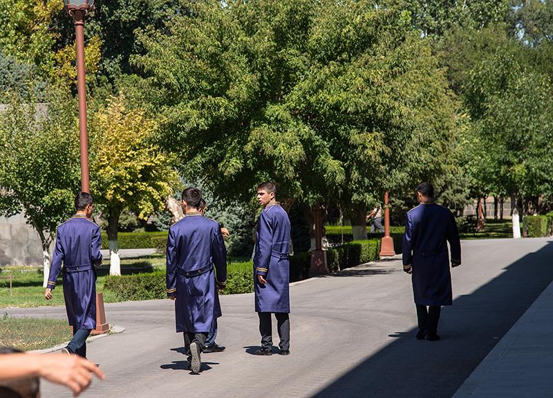 Armenia 09_09_17