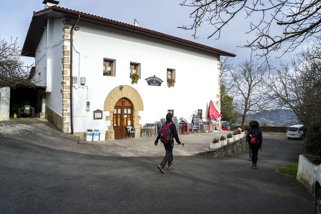 Photo Sharing and Video Hosting at Uskola