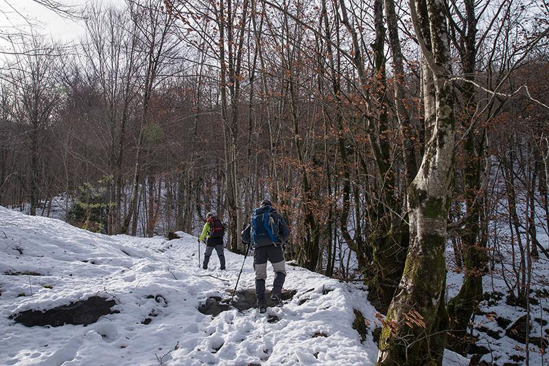 Donamaria cascadas 09-01-18