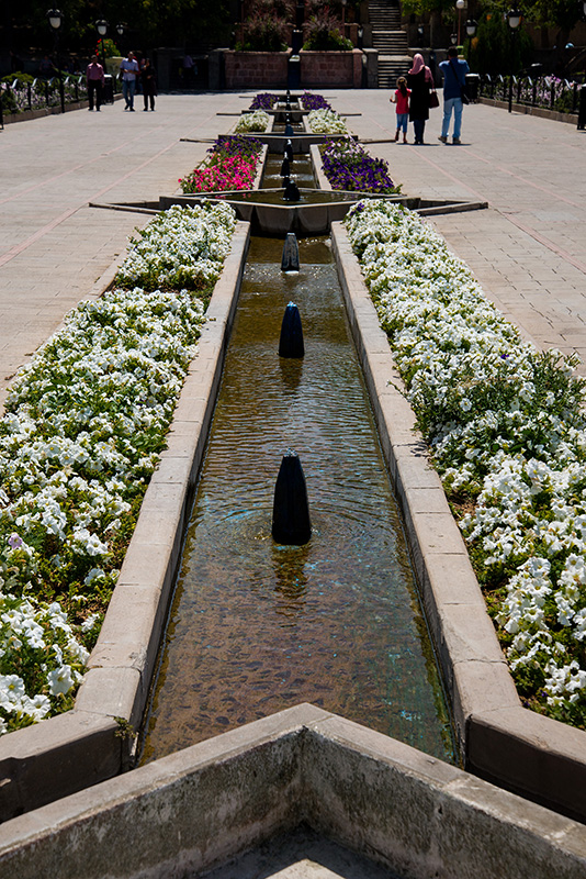 Tabriz 23-08-16