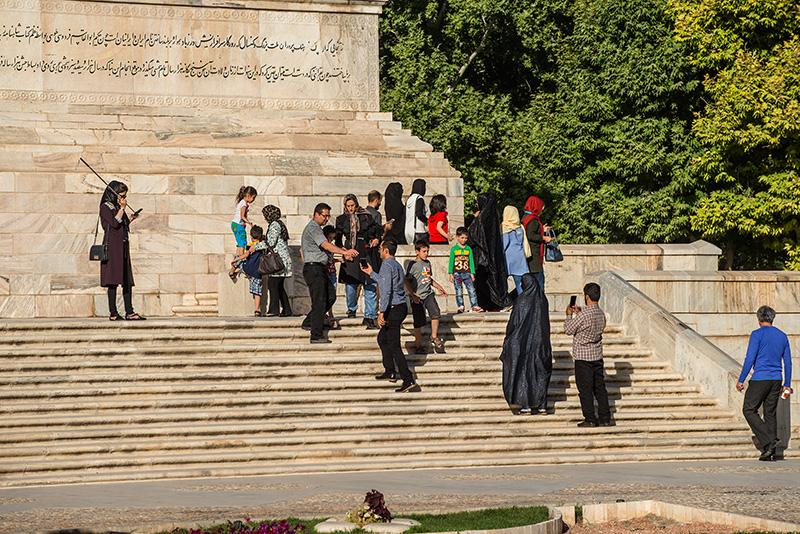 Mashhad 24-06-16