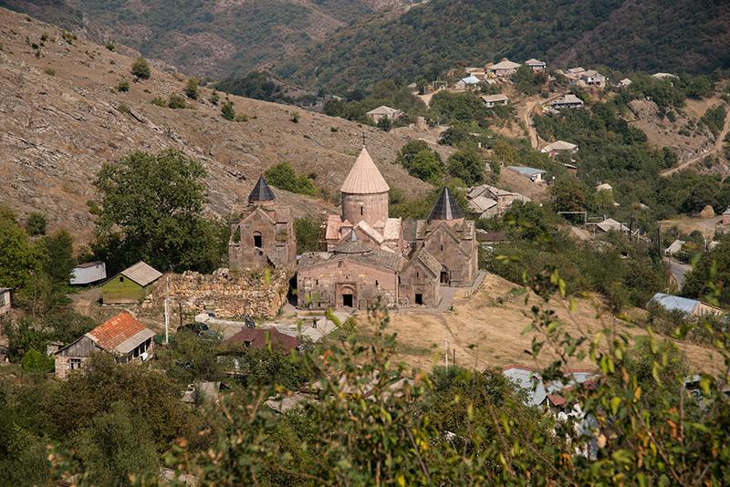 Armenia 11-09-17