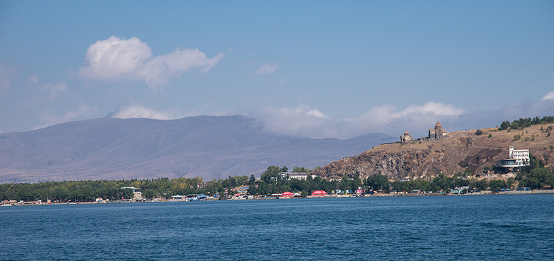 Armenia 12_09_17