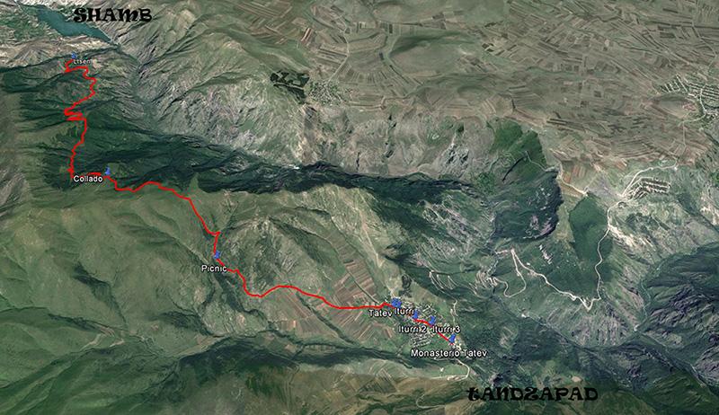 Ltsen-Tatev-13-09-17