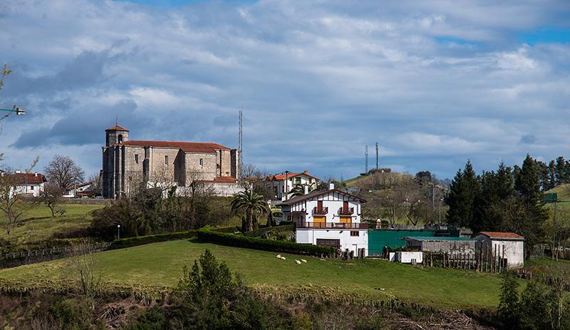 Loatzo 06-03-18