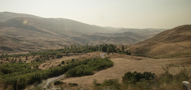 Armenia 14-09-17