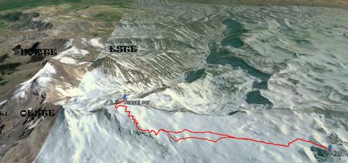 Mapa2Rotulos305c4.jpg
