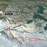 Mapa2Rotulos305c4