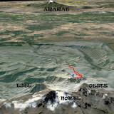 Mapa3Rotulos4161a