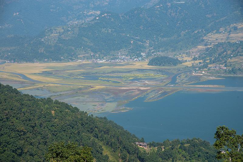 Nepal 02-11-17