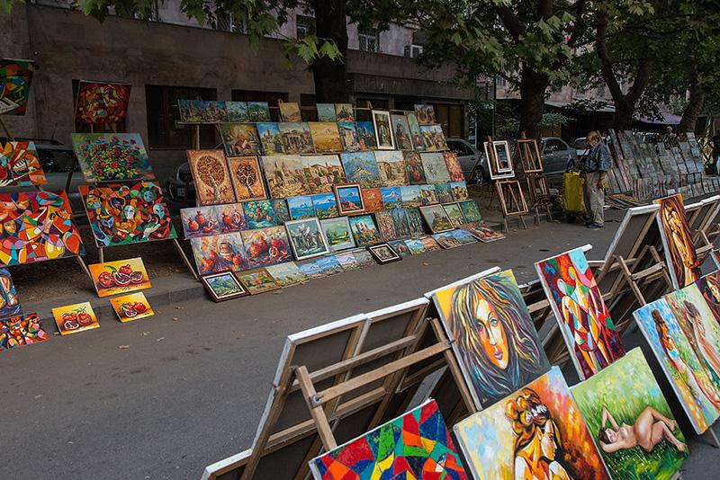 Erevan 16_09_17