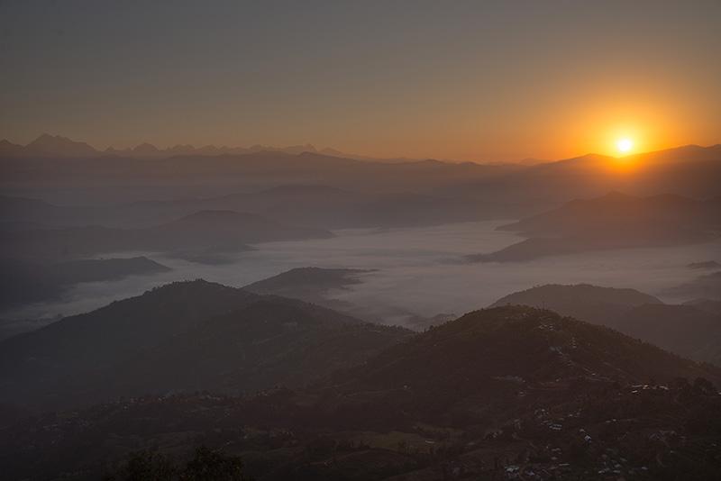 Nagarkot-Changu Narayan 06_11_17