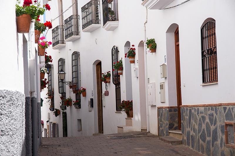 Roquetas-Punta Entinas 4-5-18