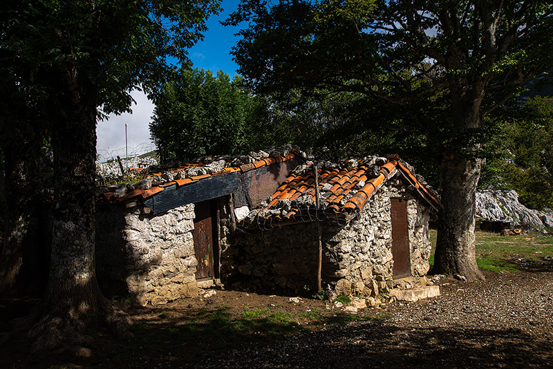 Oltza-Urbia 31-8-18