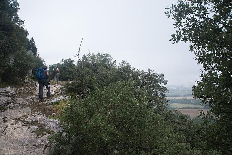 Altzanegi 7-9-18