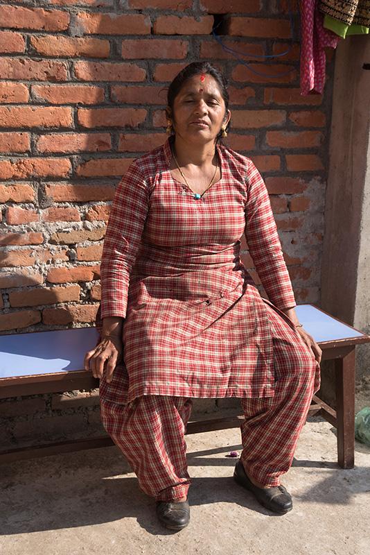 Panauti-Kathmandu 10 y 11-11-18