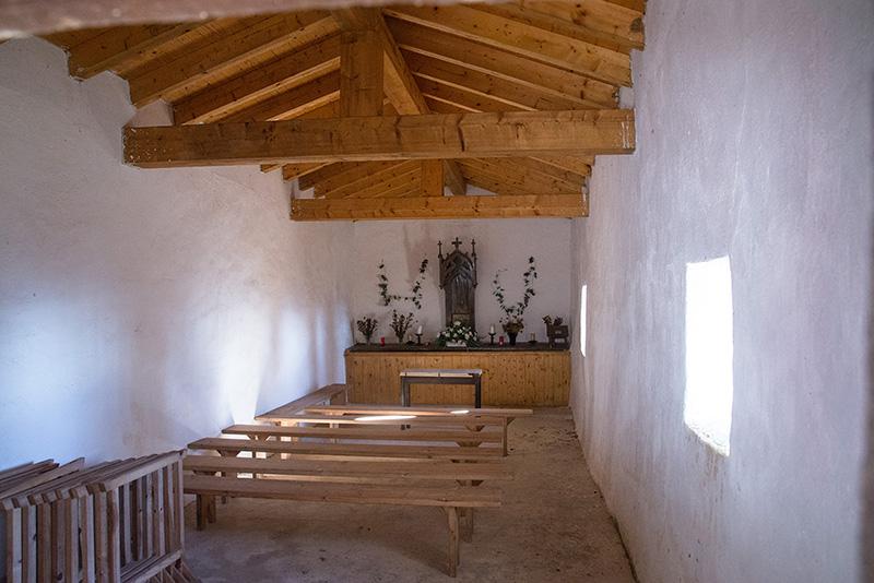 San Cristobal (3) 13-2-19