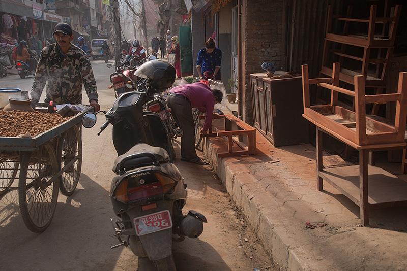 Kathmandu 28y29-11-18