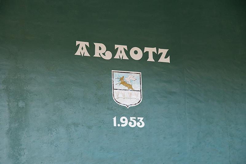 Axkorri 12-6-19