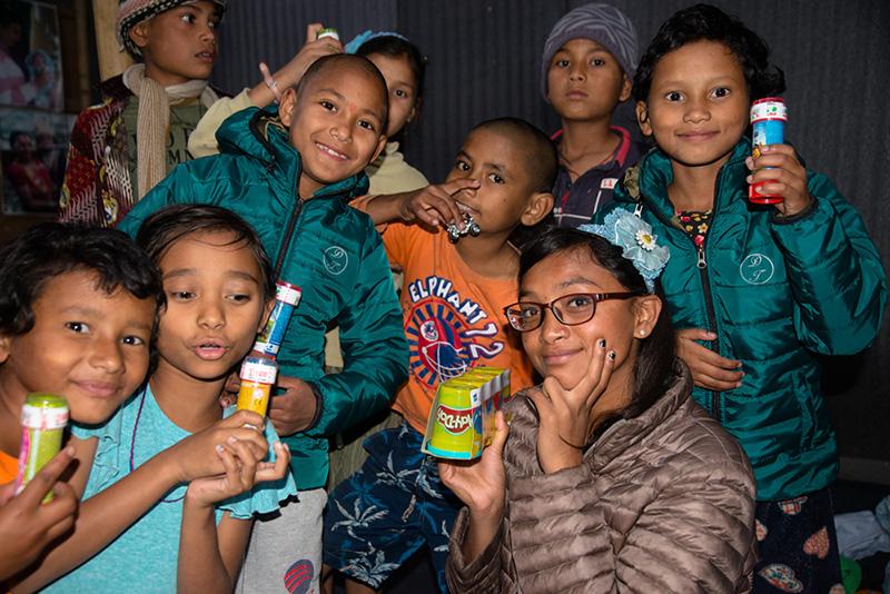 Nepal 19 Crios 4-11-19