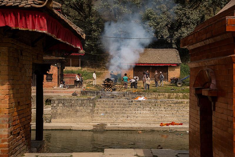 Nepal 19 Panauti 6-11-19