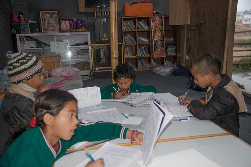 Nepal 19 Crios 7-11-19