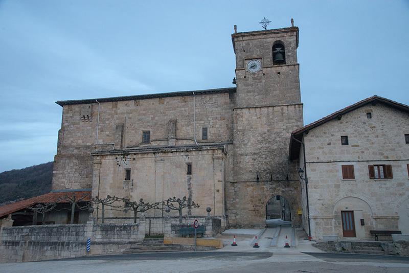 San Cristobal (2) 3-1-20