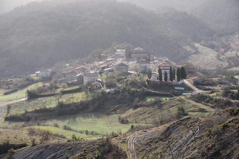 San Cristobal (2) 3-2-20