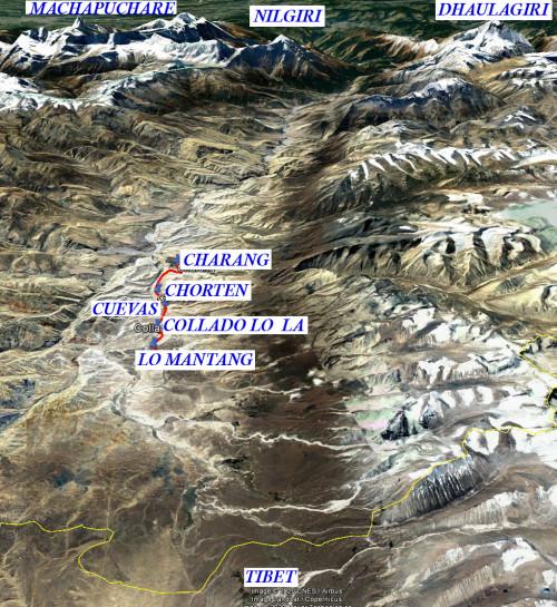 Charang-LoMantang16-11-19Ortofoto3rotulos.jpg