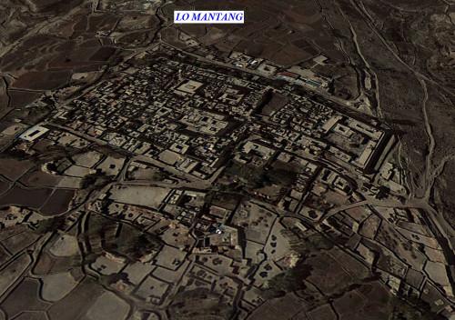 Charang-LoMantang16-11-19Ortofoto5rotulos.jpg