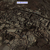 Charang-LoMantang16-11-19Ortofoto5rotulos