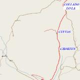 Charang-LoMantang16-11-19rotulos
