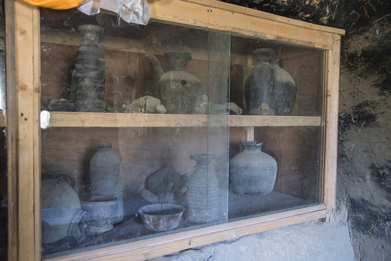 Lo   Mantang - Jhong 17-11-19