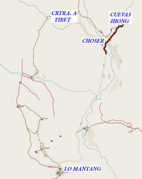 LoMantang-Chooser-CuevasJhong17-11-19rotulos.jpg
