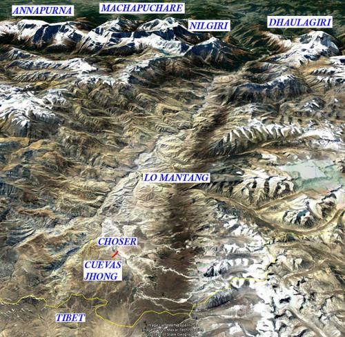 LoMantang-Chooser-CuevasJhongOrtofoto2rotulos.jpg