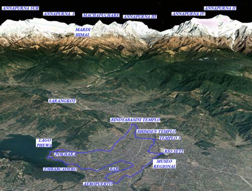 Pokhara-Bindyabasini-Museo-LagoPhewa23-11-19Ortofoto3rotulos.jpg