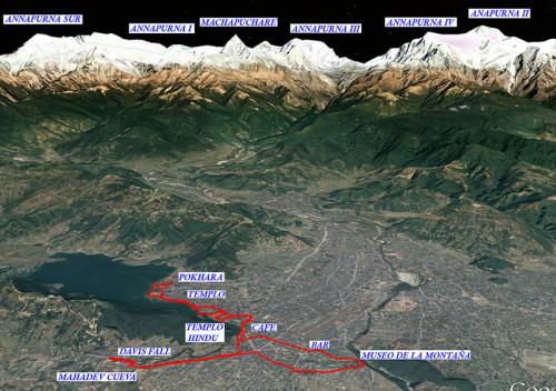 Pokhara-Mahadevcueva-DavisFall24-11-19ortofoto2rotulos.jpg