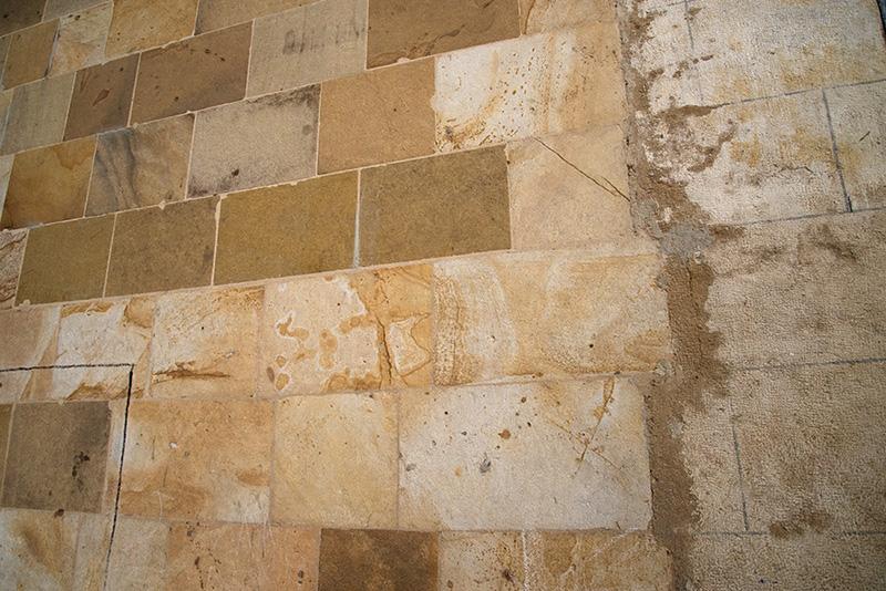 Ziordia yla Torre de Telegraf�a �ptica22-05-15
