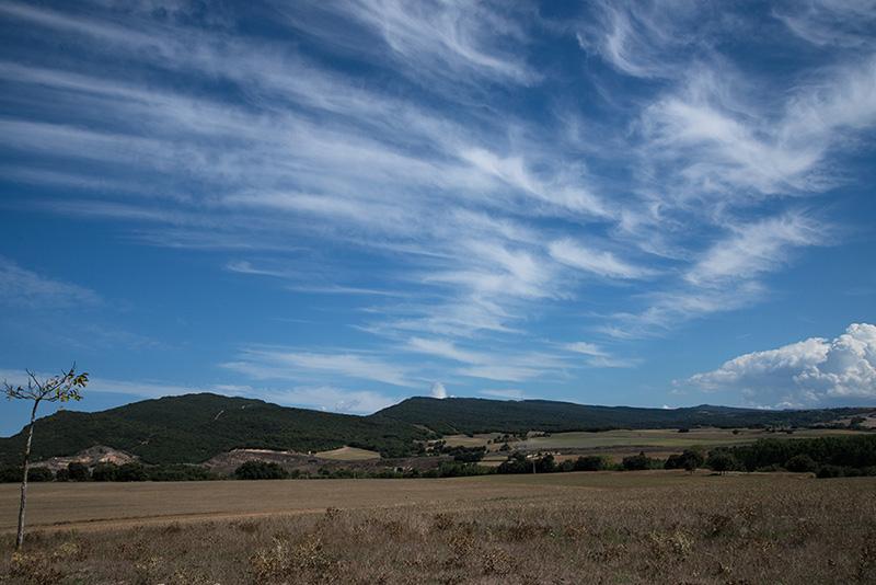 Busto, Torre Eskibel 21-09-14