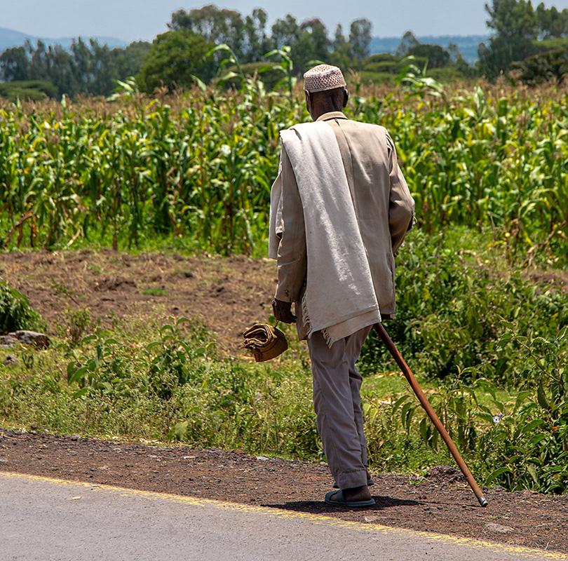 Etiopia 26_08_19