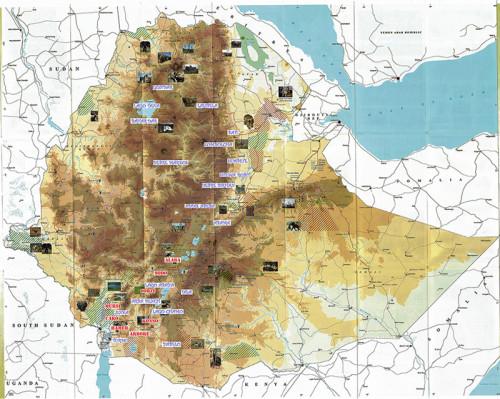 Etiopiarotulosrecortadox800.jpg