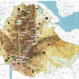 Etiopiarotulosrecortadox3000