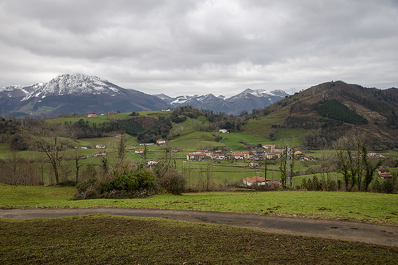Santa Engrazia 14-1-21